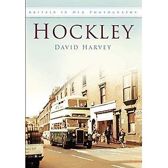 Hockley (imágenes de Inglaterra) [ilustrado]