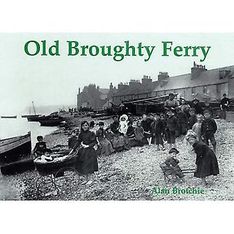 Old Broughty Ferry