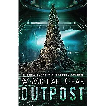 Outpost (Donovan)