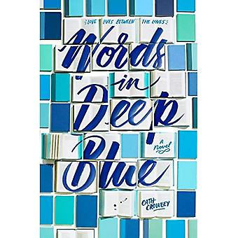Ord i Deep Blue