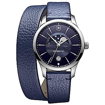 レディース腕時計ビクトリノックス 241755