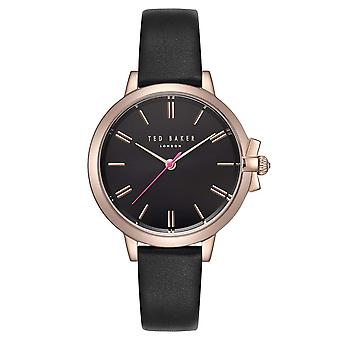 Ted Baker Watch TE50267007 Ruth