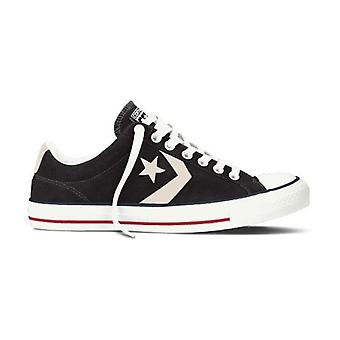 Converse sneakers Casual Converse Star Player Ox nero/parch 16689