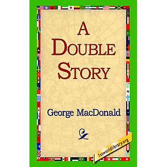 Une Double histoire de MacDonald & George