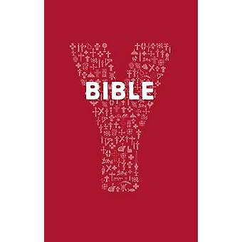 YOUCAT Bible by Pope Francis - 9781621640981 Book