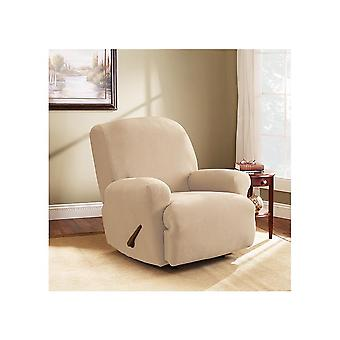 Sure Fit Stretch Pearson Recliner Cover