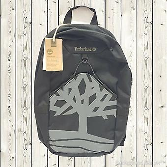 Timberland 23-Liter Backpack- A1MG9-001 - Black