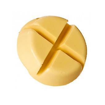 Colmena de belleza encerado sensible caliente discos de película superior eliminación de pelo - 50g x5