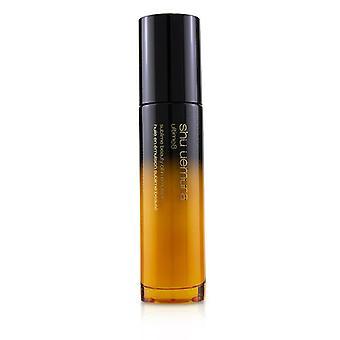 Shu Uemura Ultime8 Erhabene Schönheit Öl In Emulsion - 75ml/2,5 Unzen