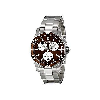 Victorinox Clock Donna Ref. 241502