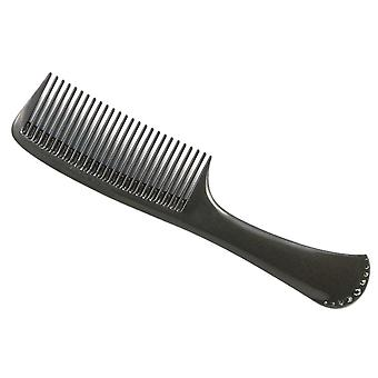Ionic handle comb HCMB-2