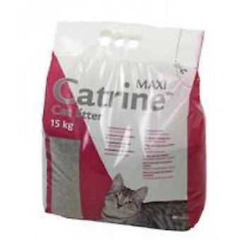 Kruuse Arena Catrine Premium Maxi Saco (Cats , Grooming & Wellbeing , Cat Litter)