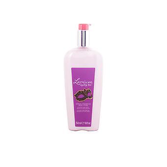 MISTERO TEMPO gel de baño perfumado