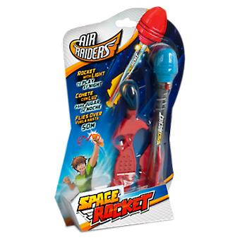 Air Raiders Space Rocket (Kids , Toys , Outdoors , Garden , Outdoor toys , Others)