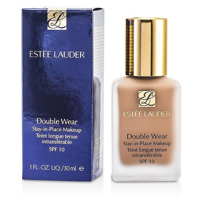 Estee Lauder Double Wear séjour en Place Makeup SPF 10 - n ° 04 galets (2 de 3) 30 ml/1 oz