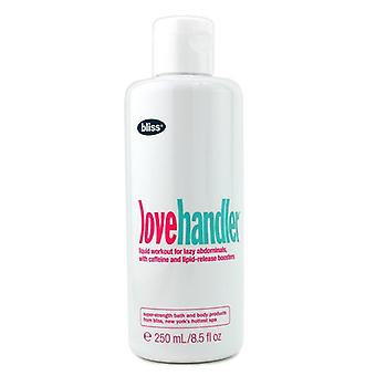 Bliss Liefde Handler 250ml / 8.5oz