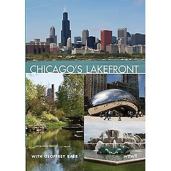 Chicago's Lakefront [DVD] USA importerer