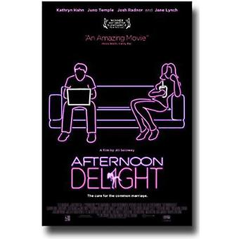 Afternoon Delight [DVD] USA import