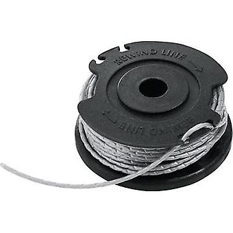 Replacement spool Bosch Accessories F016800385 Suitable for: Bo