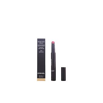 Chanel ROUGE COCO stylo #214-message 1,4