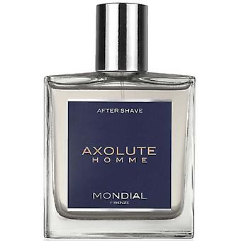 Mondial Axolute Homme After Shave Lotion 100ml