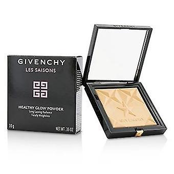 Givenchy Les Saisons Healthy Glow Powder - # 01 Premiere Saison - 10g/0.35oz
