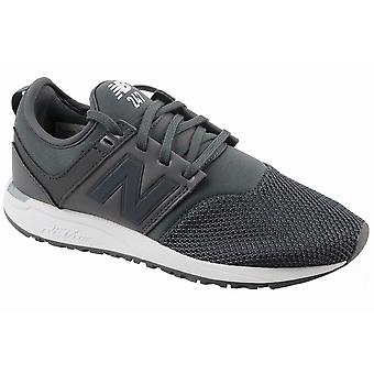 New Balance WRL247CA Womens baskets