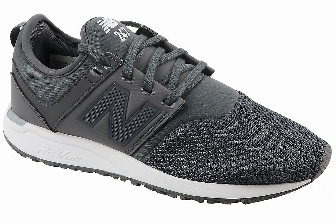 New Balance WRL247CA Womens sneakers