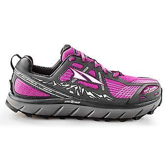 Altra Damen Laufschuh Trail Lone Peak 3.5 - AFW1755F