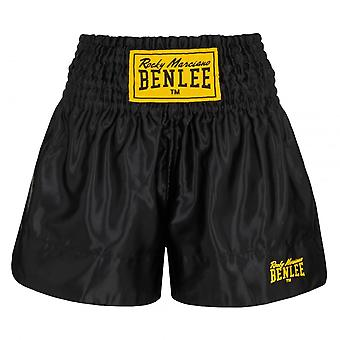 Benlee Thai Shorts Uni Thai
