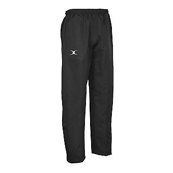 Gilbert Rugby Mens Revolution Water Resistant Rugby Trousers