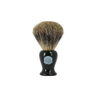 Vulfix Pure Badger Brush 660 Small Black
