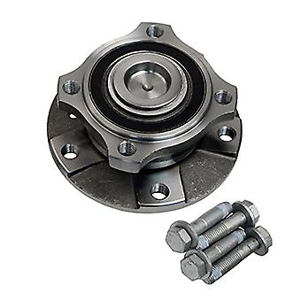 Beck Arnley 051-6211 Hub and Bearing Assembly