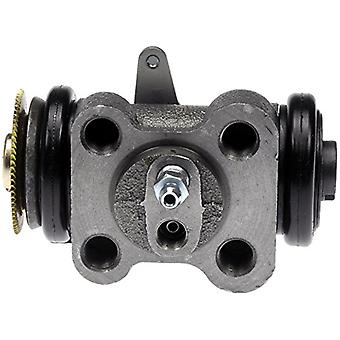 DORMAN W610184 Drum Brake Wheel Cylinder