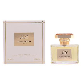 JOY edp vapo