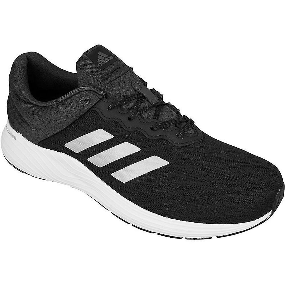 Adidas Fluid Cloud M BB1711 universale tutte le scarpe da uomo di anno