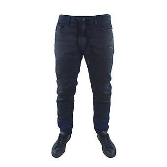 Diesel Narrot CBZ-NE Jogg 0685B Jeans
