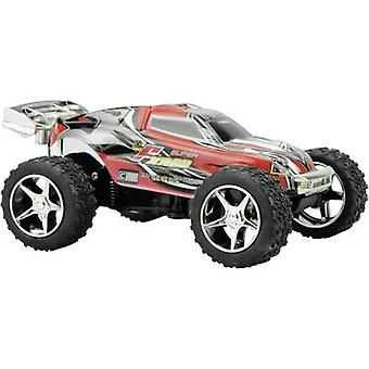 Amewi Running Dog RC model car Electric Truggy RWD RtR 2,4 GHz