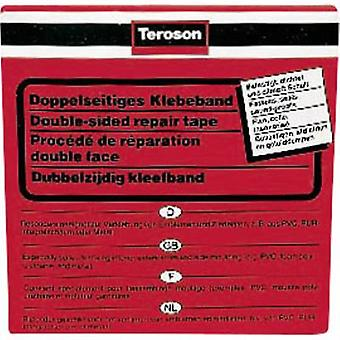 Double sided adhesive tape Loctite (L x W) 10 m x 19 mm Teroson