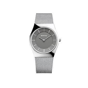 Bering classic collection 11936-309 ladies watch