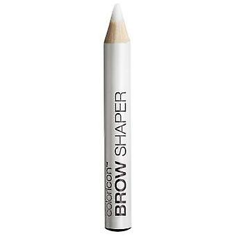 Wet N Wild Brow shaper ultimate highlight of my life (Make-up , Eyes , Eye liner)
