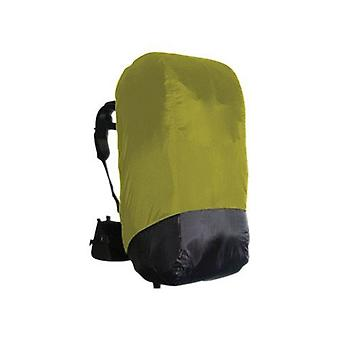 Sea to Summit Cycling Pack Cover