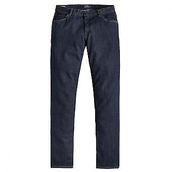 Joule Joule 5 Pocket Mens Denim Jean (Z)