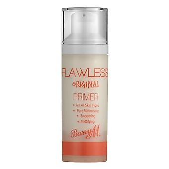 Barry M Barry M Flawless Original Primer