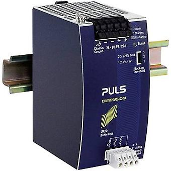 Energy storage PULS DIMENSION UF20.241