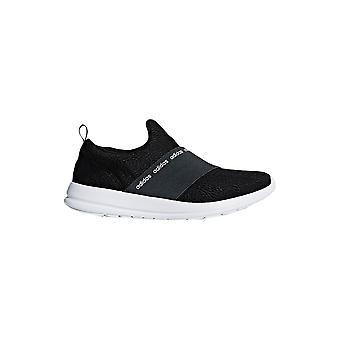 Adidas Refine Adapt DB1339 universal  women shoes