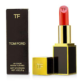 Tom Ford Lip Color - # 85 Foxfire - 3g/0.1oz