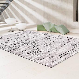Rugs -Topas Modern Classic - 205