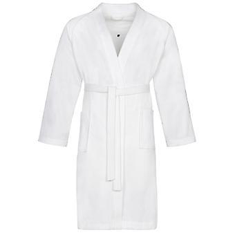 784faa99762 Vossen 161893 Unisex Dallas slåbrok Loungewear bad Robe kåbe