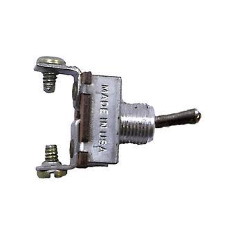 Auto-Tune PT2700 Toggle Switch